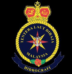 Hydographi Royal Malaysia Navy