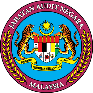 National Audit Department