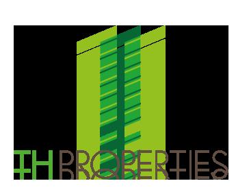 Tabung Haji Properties