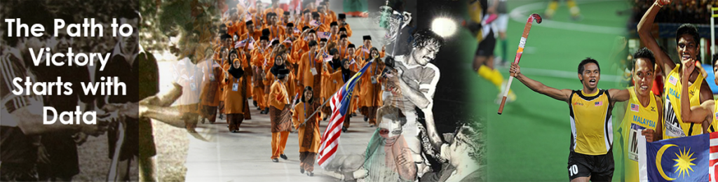 sports industry in malaysia Sports marketing is fast gaining ground in malaysia as more  industry  observers says although there are some hiccups in this area, it is still.