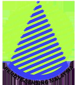 Malaysia Remote Sensing Agency