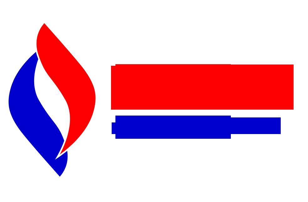 Suruhanjaya Koperasi Malaysia