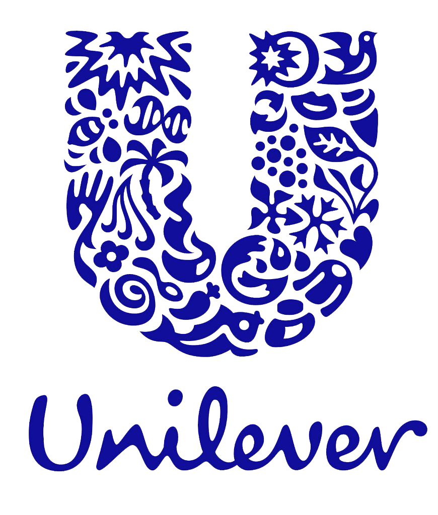 Unilever (Malaysia) Holdings Sdn. Bhd.