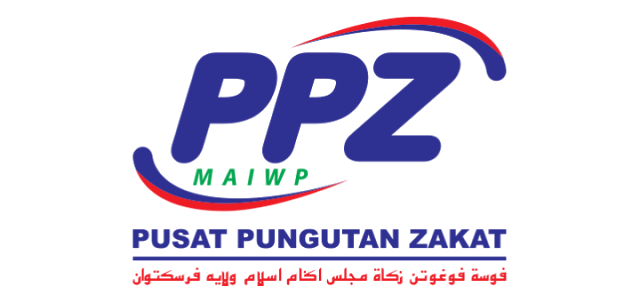 Zakat Collection Centre - MAIWP