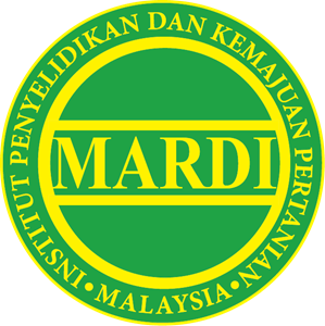 Malaysian Agricultural Research and Development Institute