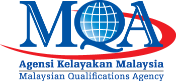 Malaysian Qualification Agency