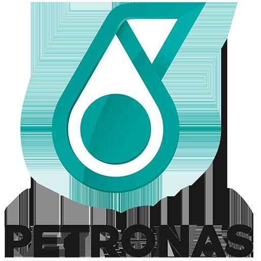 Petronas ICT Sdn Bhd
