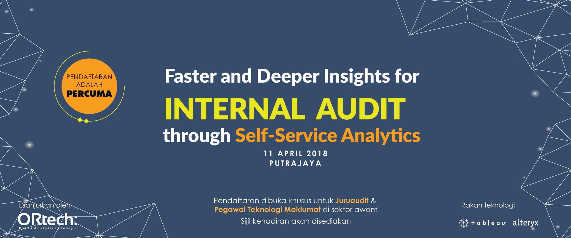 slider-image-internal-audit6