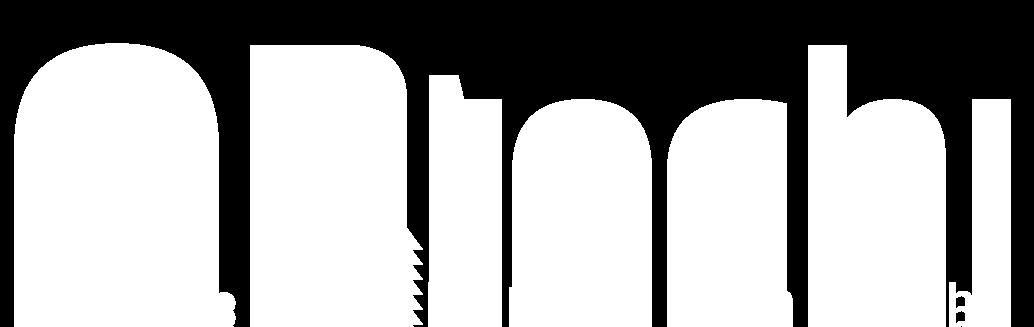 OR Technologies Malaysia – Data . Analytics . Insight
